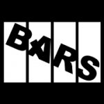 BARS Clothing