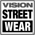 Vision Streetwear Shoes