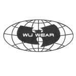 Wu-Wear Clothing