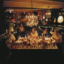 The Cardigans - Long Gone Before Daylight - LP (180gr)