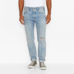 Levis®  - 501®CT - 18173-0000 - Shordich