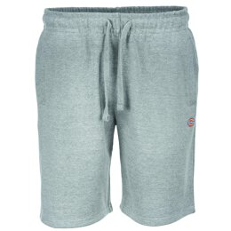 Dickies - Glen Cove - Shorts - Grey Melange