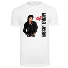 Urban Classics - MC448 Michael Jackson Bad Album -...