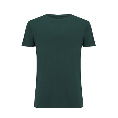 Continental - N48 - UNISEX ECOVERO T-SHIRT - bottle