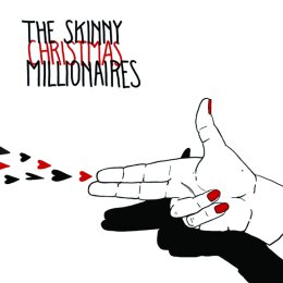 Christmas / The Skinny Millionaires - Negotiations Didnt...