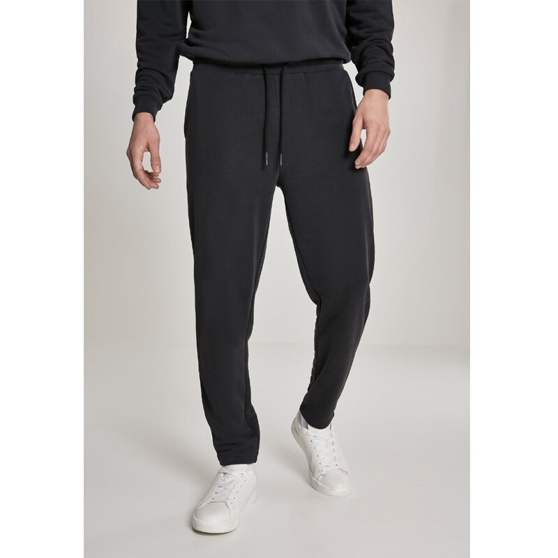 Urban Classics - TB3098 - Modal Terry Tapered Sweatpants...
