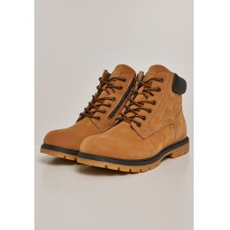 Urban Classics - TB2968 - Basic Boots - honey