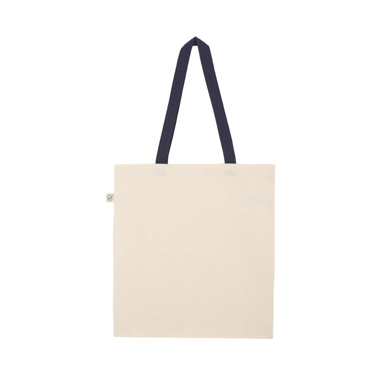 Continental/ Earth Positive - EP71 - Organic Shopper Tote...