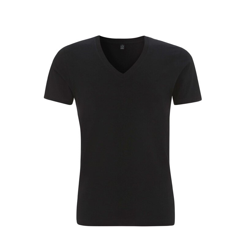 Continental/ Earth Positive - EP03V - Men\'s V-Neck...
