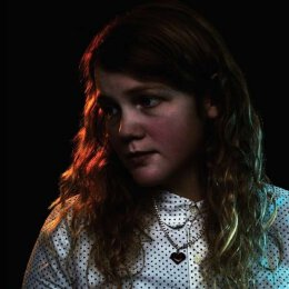 Kate Tempest - Everybody Down - LP