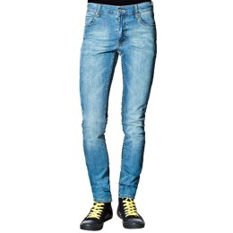 Cheap Monday - Tight - Skinny Fit Jeans - Rise Above 26/30