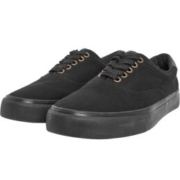 Urban Classics - TB2124 - Low Sneaker With Laces -...