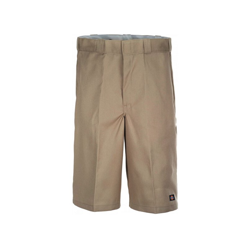 "Dickies - Work Shorts 13"" - khaki"