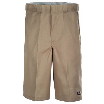 Dickies - Work Shorts 13 - khaki