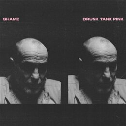 SHAME - DRUNK TANK PINK -LTD. GERMANY EXCLUSIVE VINYL- - LP