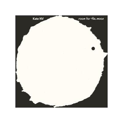 KATE NV - ROOM FOR THE MOON - LP