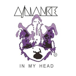 A/Liance - In My Head - CD