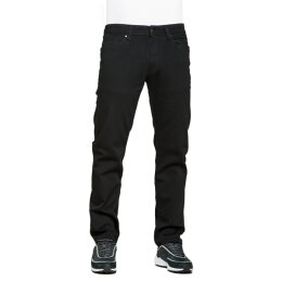 Reell - Razor 2 - Regular Fitted Jeans - black - 32/30