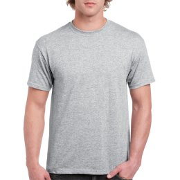 Gildan - 2000 Ultra Cotton Unisex T-Shirt - sport grey