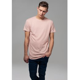 Urban Classics - TB638 - Shaped Long Tee - T-Shirt -...