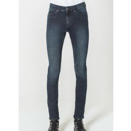 Cheap Monday - Tight - Skinny Fit Jeans - bluelisted