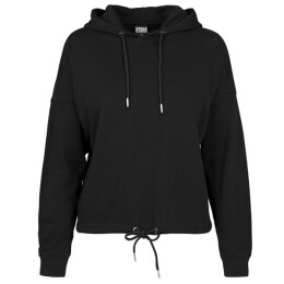 Urban Classics - TB1721 Ladies Oversized Gathering Hoody...