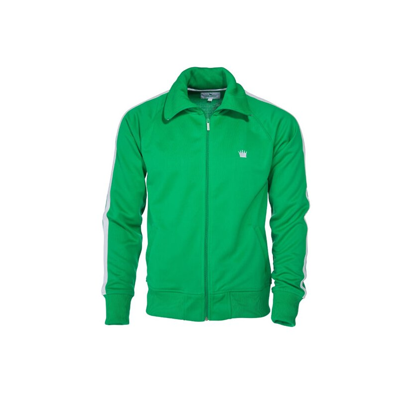 Kings League Trainingsjacke - Track Top - kelly...
