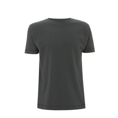 Continental - N03 Classic Jersey - T-Shirt - charcoal grey