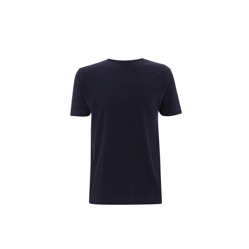 Continental - N03 Classic Jersey - T-Shirt - navy blue