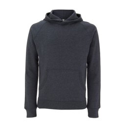 Continental / Salvage - SA41P -  Unisex Hooded Pullover -...