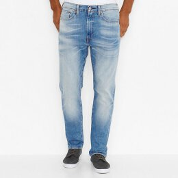 Levis® - 522® - Red Tab - 16882-0030 - Winne Mucca