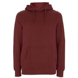 Continental/Earth Positive - EP51P - Mens/Unisex Pullover...