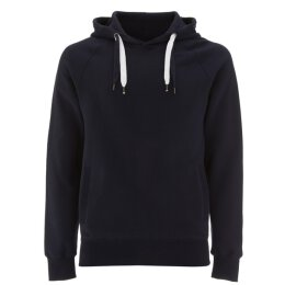 Continental/Earth Positive - EP60P - Mens/Unisex Pullover...