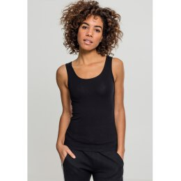 Urban Classics - TB1907 - Ladies Basic Stretch Top - 2...
