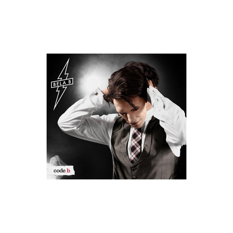 https://tanteguerilla.com/bilder/produkte/gross/Bela-B-Code-B-CD.jpg