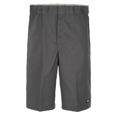 Dickies - Multi Pocket Work Shorts 13 (42-283) - charcoal