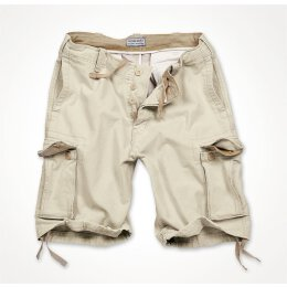 Surplus - Vintage Short - beige