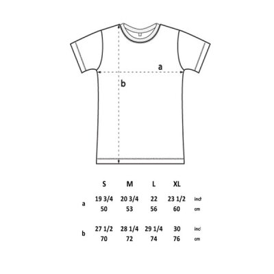 Continental - N03 Classic Jersey - T-Shirt - sport grey