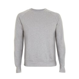 Continental / Earth Positive - EP65 Sweatshirt - light...