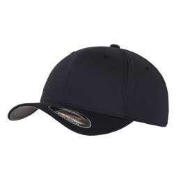 Flexfit - Baseball Cap - 6277 - dark navy