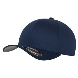 Flexfit - Baseball Cap - 6277 - navy