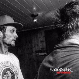 Sleaford Mods - Key Markets - LP + MP3
