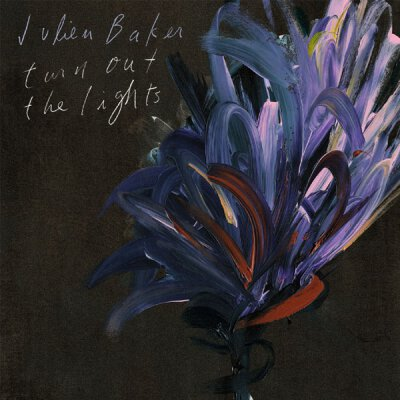 Julien Baker - Turn Out The Lights - LP