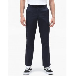 Dickies - 874 Original Work Pant - Hose - dark navy (DN)