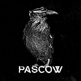 Pascow - Diene der Party - CD