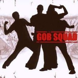 Gob Squad - Call For Response - CD